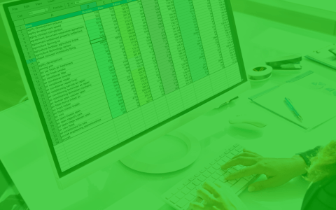 Incredibly Useful Examples Of Excel User Defined Functions