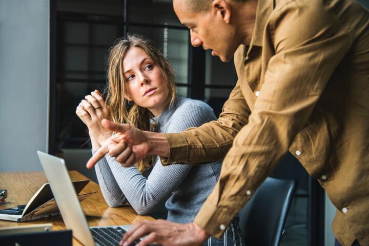 conflict-management-techniques