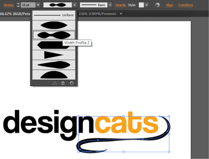 Illustrator-vs-Photoshop-vs-InDesign-logos