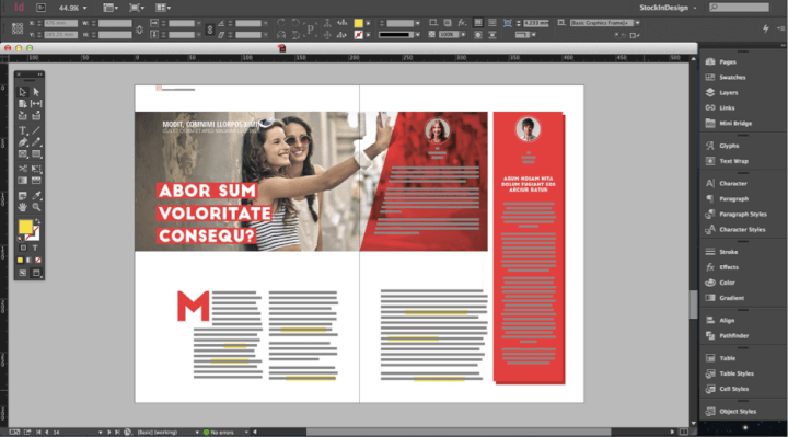 Illustrator-vs-Photoshop-vs-InDesign-multipage-documents