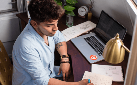 6 Time Management Tips for Remote Workers