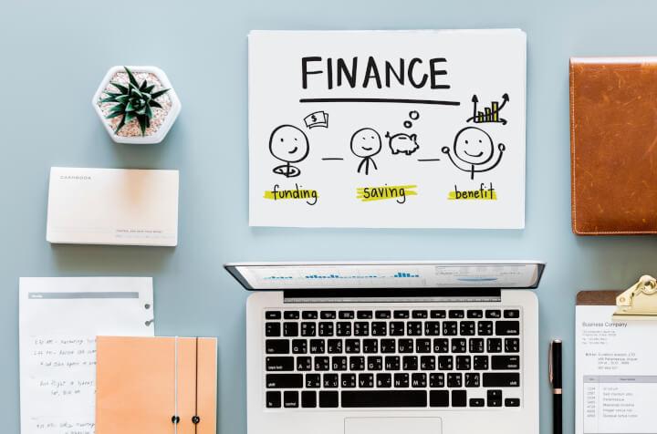 finance-roles