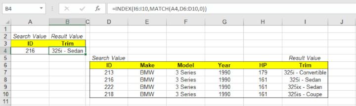 vlookup_index_match_regular_view