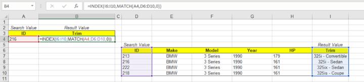 vlookup_index_match_formula_view