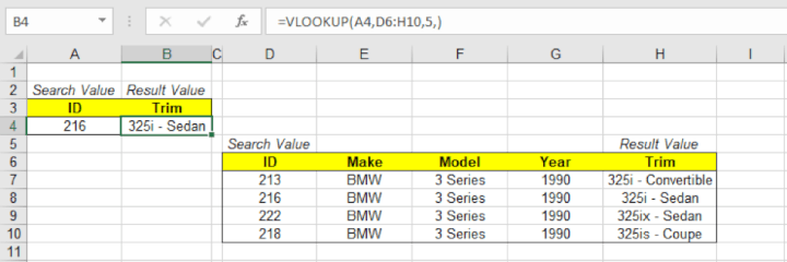 vlookup_index_match_basics