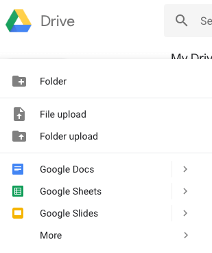 Google_Drive_features_review