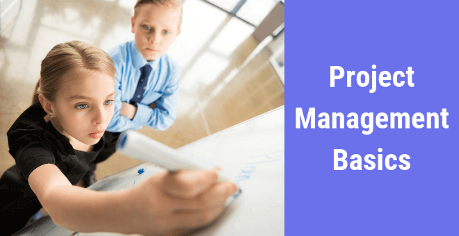 best_project_management_blogs_project_management_basics