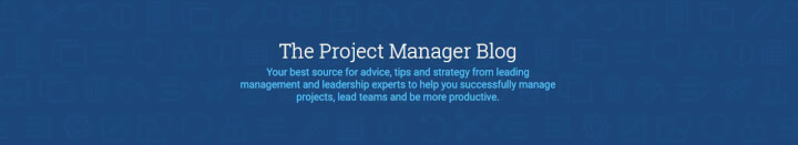 best_project_management_blogs_project_managers