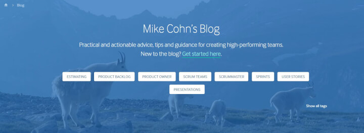 best_project_management_blogs_mike_cohn