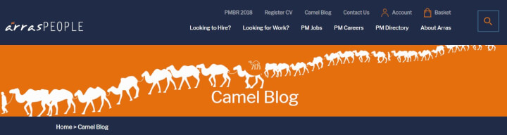 best_project_management_blogs_camel_blog