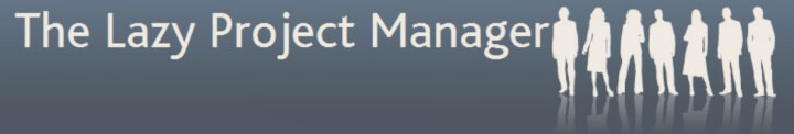 best_project_management_blogs_the_lazy_project_manager