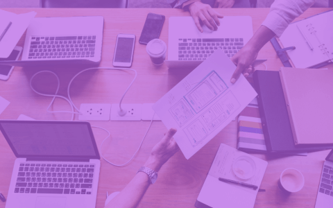 How to Manage Project Changes and Stay Ahead of the Curve