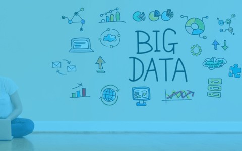 Big Data for Beginners: What You Need to Know