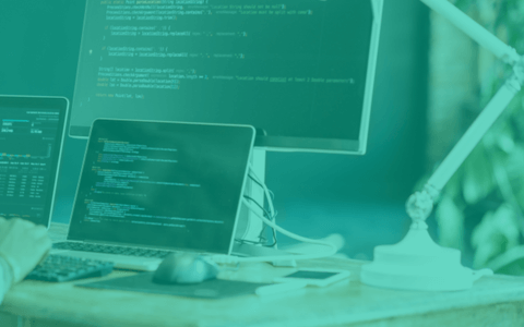 How Long Does it Take to Learn How to Code: Answers from the Experts
