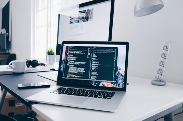 how-long-does-it-take-to-learn-how-to-code