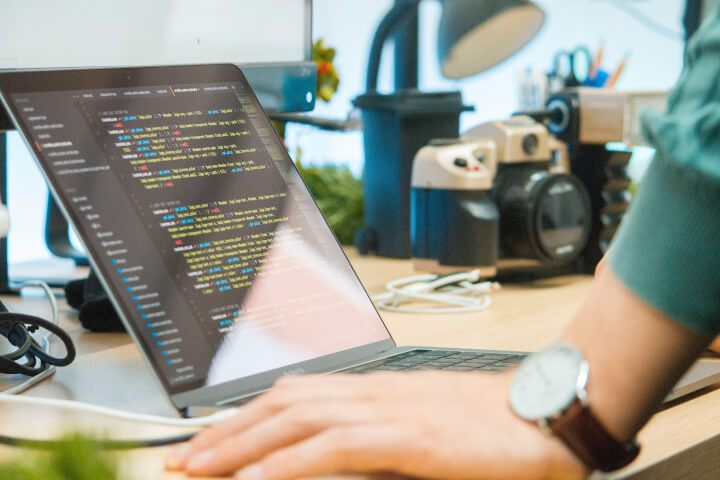 how-long-does-it-take-to-learn-how-to-code-never-stop