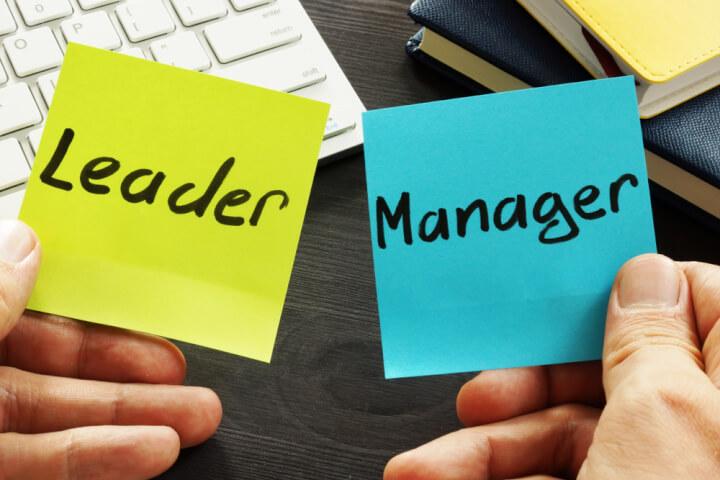 Management-skills-vs-leadership-skills-compare