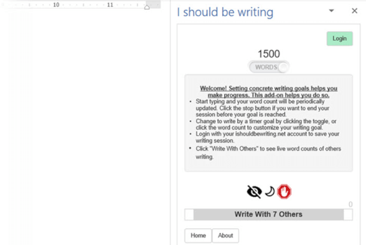 Microsoft-Word-add-ins-should-be-writing