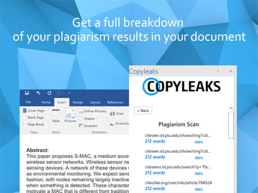 Microsoft-Word-add-ins-copyleaks