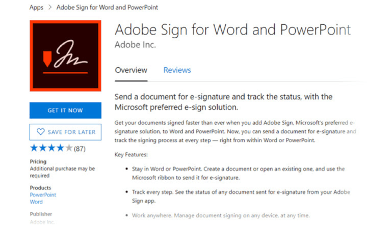 Microsoft-Word-add-ins-get-it-now