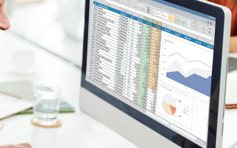 11 Best Excel Tips for Beginners