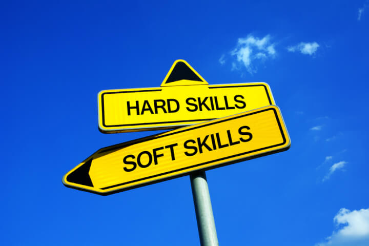 soft-skills-for-managers-hard-vs-soft
