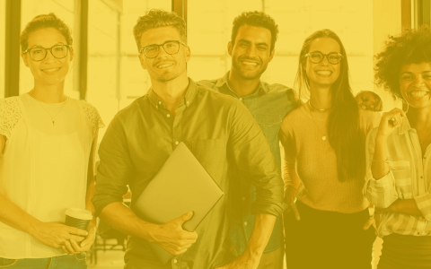 5 Essential Soft Skills for Managers: How to Become a Better Leader