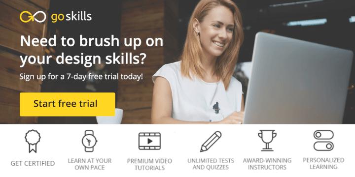 design-free-trial