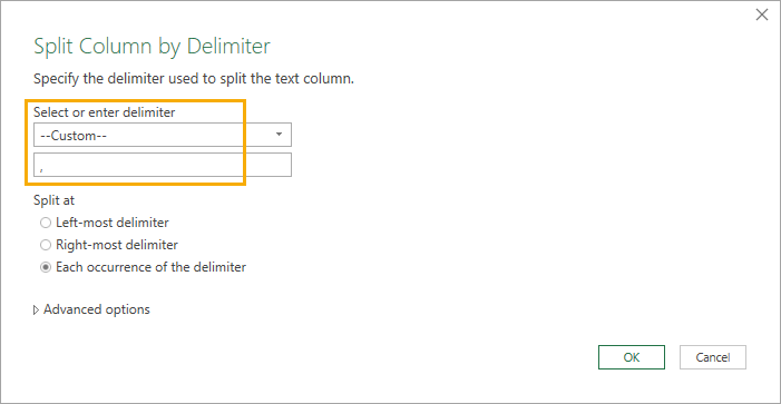 Power-Query-tips-custom-delimiter