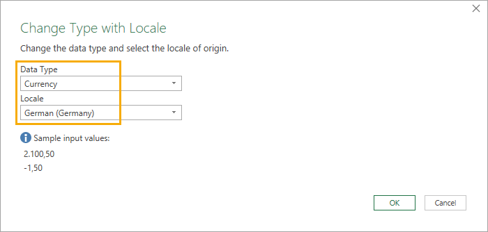 Power-Query-tips-change-type-with-locale