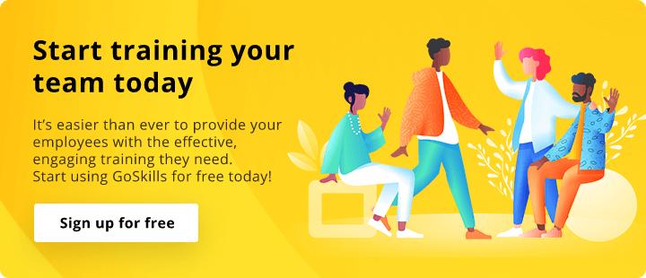 start-for-free