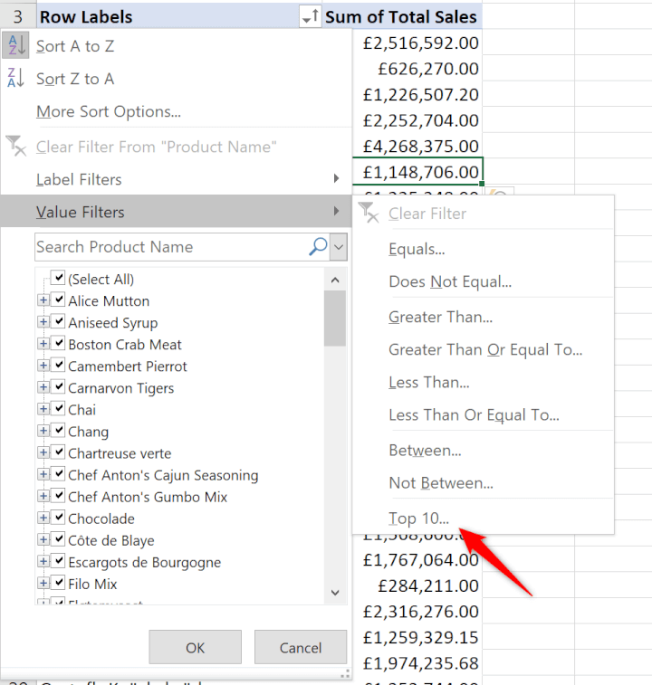 How to use PowerPivot in Excel: The Ultimate Guide