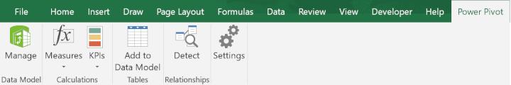 how-to-use-powerpivot-tab