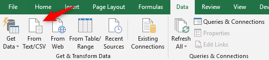 how-to-use-powerpivot-import