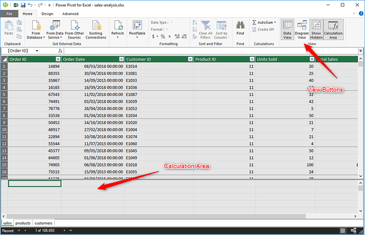 how-to-use-powerpivot-data-view