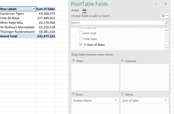how-to-use-powerpivot-using-a-measure