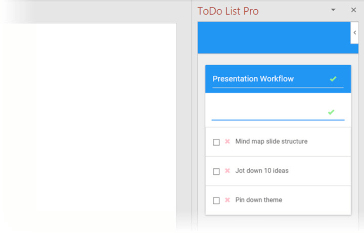 powerpoint-add-ins-todo-list-pro