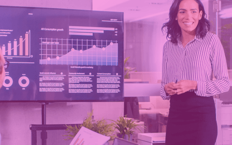 17 Best Microsoft PowerPoint Add-Ins for 2019