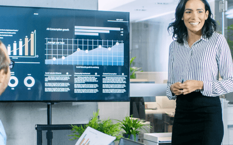 17 Best Microsoft PowerPoint Add-Ins for 2020