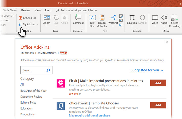 powerpoint-add-ins-download