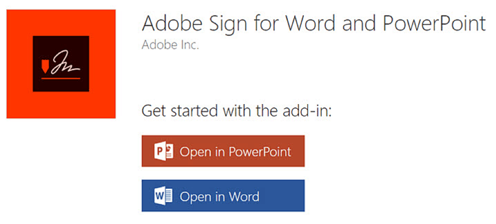 powerpoint-add-ins-select