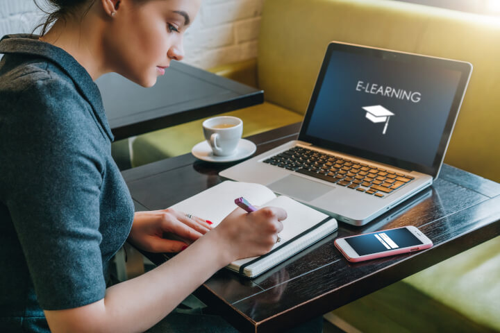 Elearning-authoring-tools-comparison-elarning
