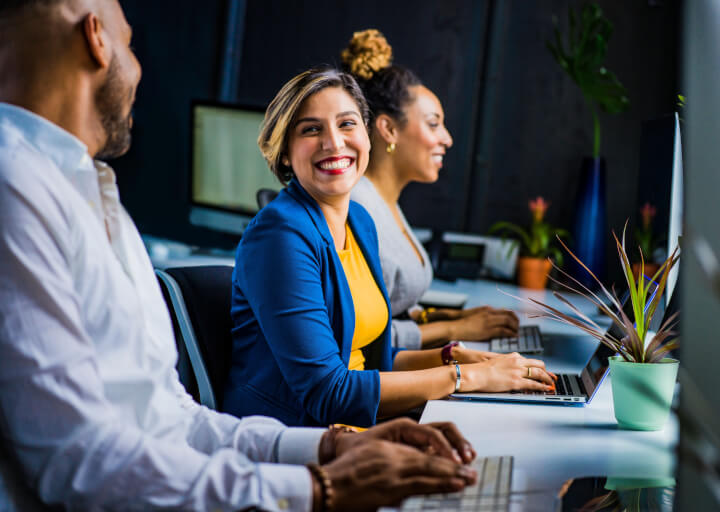 How-to-motivate-employees-in-the-workplace-training