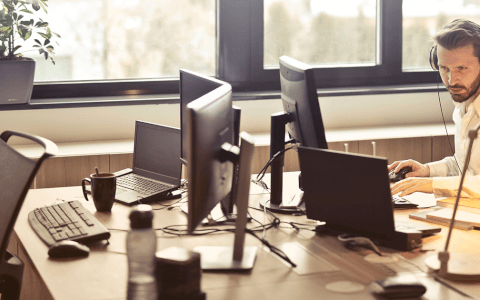 How to Be More Productive at Work: 7 Science Backed Tips