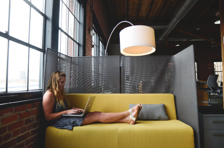 How-to-be-more-productive-at-work-take-breaks