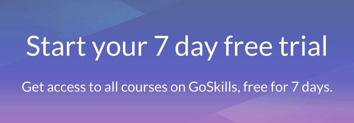 try-goskills-for-free