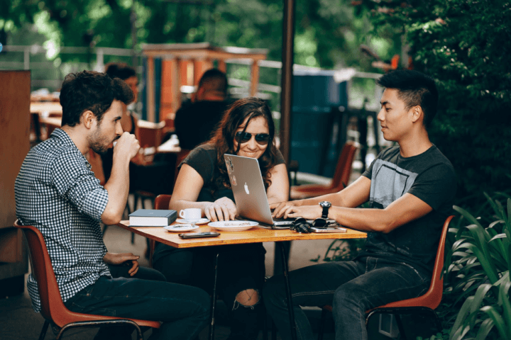 Millennial-engagement-in-the-workplace