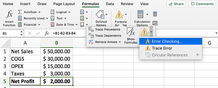 Excel-skills-for-accountants
