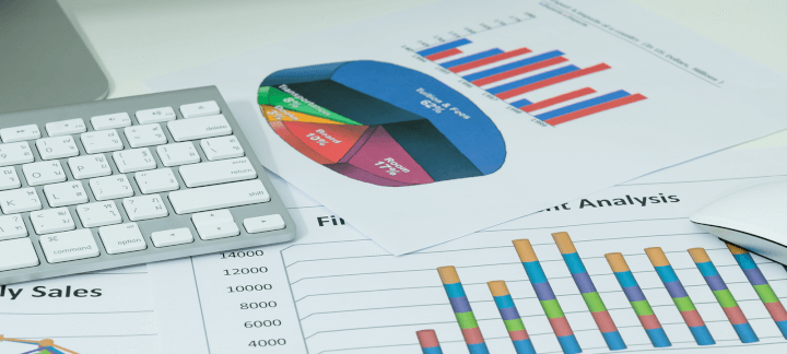 9 Best Excel Skills for Accountants in 2020