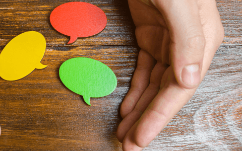 Top Examples of Constructive Criticism: How to Handle it Like a Pro